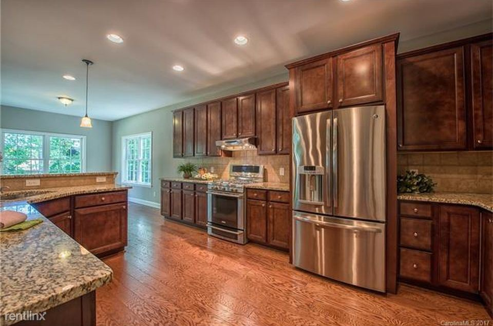 2553 Brawley School Rd., Mooresville, NC - $2,990
