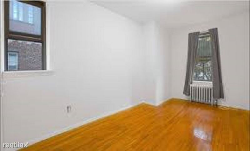 332 W 47TH STREET 5B, NYC, NY - $4,800