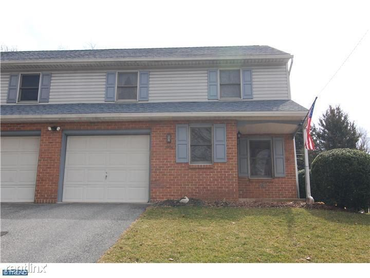 1604B Delaware Ave, Wyomissing, PA - $1,850