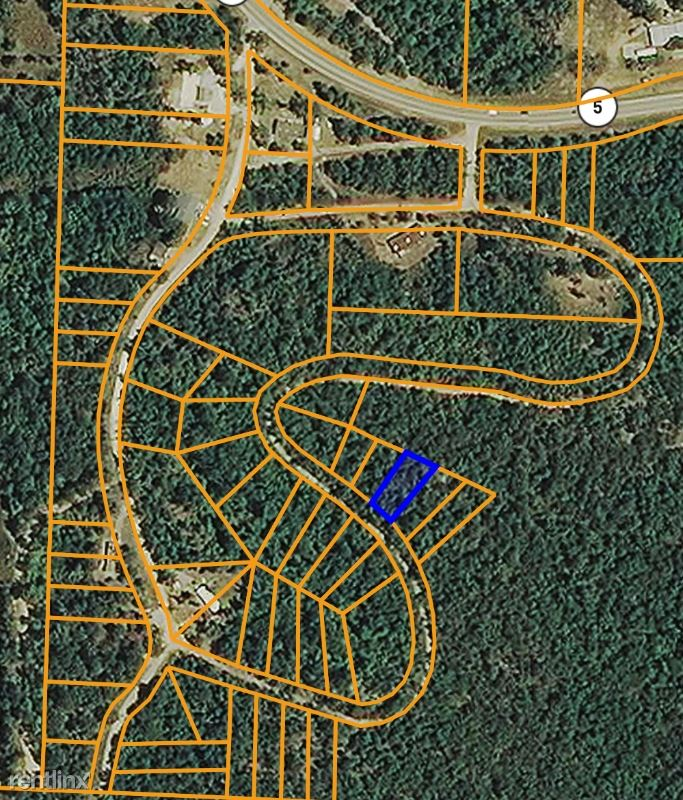 Lot 75 Water Tower Rd., Salesville, AR - $100