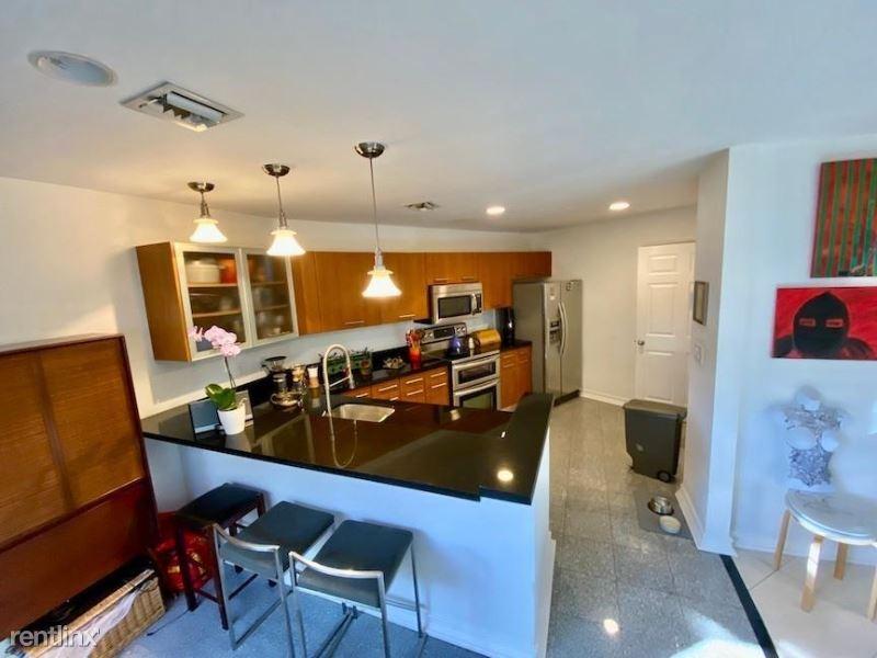 101 SE 15th Ave, Fort Lauderdale, FL - $3,400