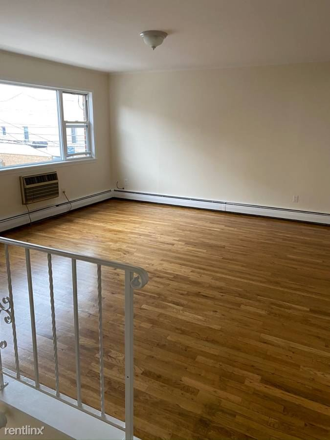 6746 75th St, Middle Village, NY - $2,400