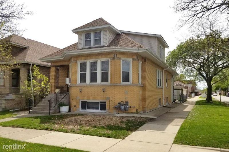 2844 N 75th Ct, Elmwood Park, IL - $900