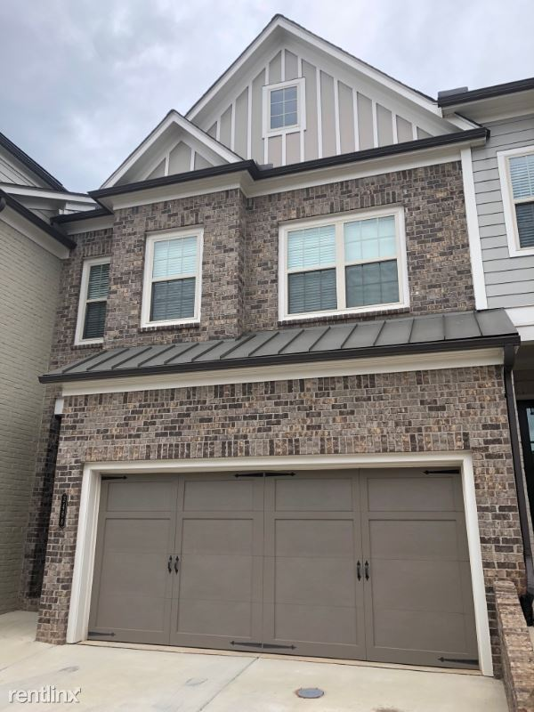 3488 Fenton Drive   SE, Smyrna, GA - $2,700