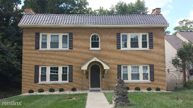 51 Morris Place, Fort Wright, KY - $1,495
