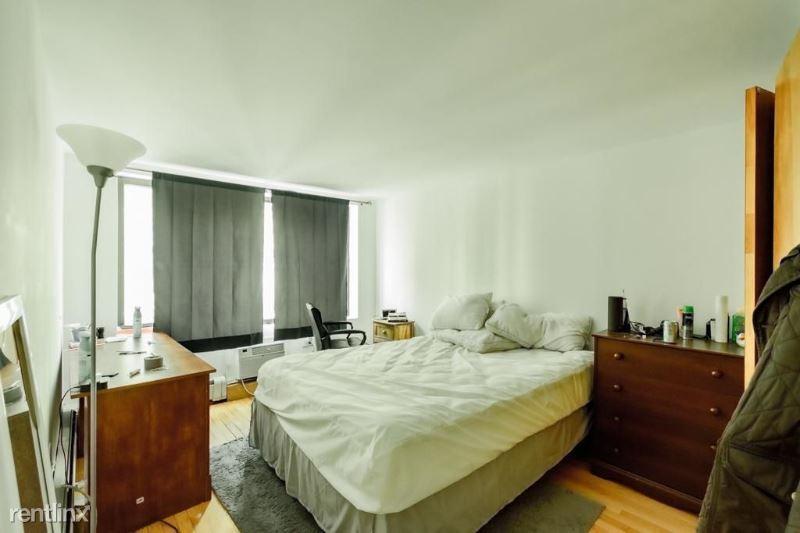 212 E 10th St, New York, NY - $8,720