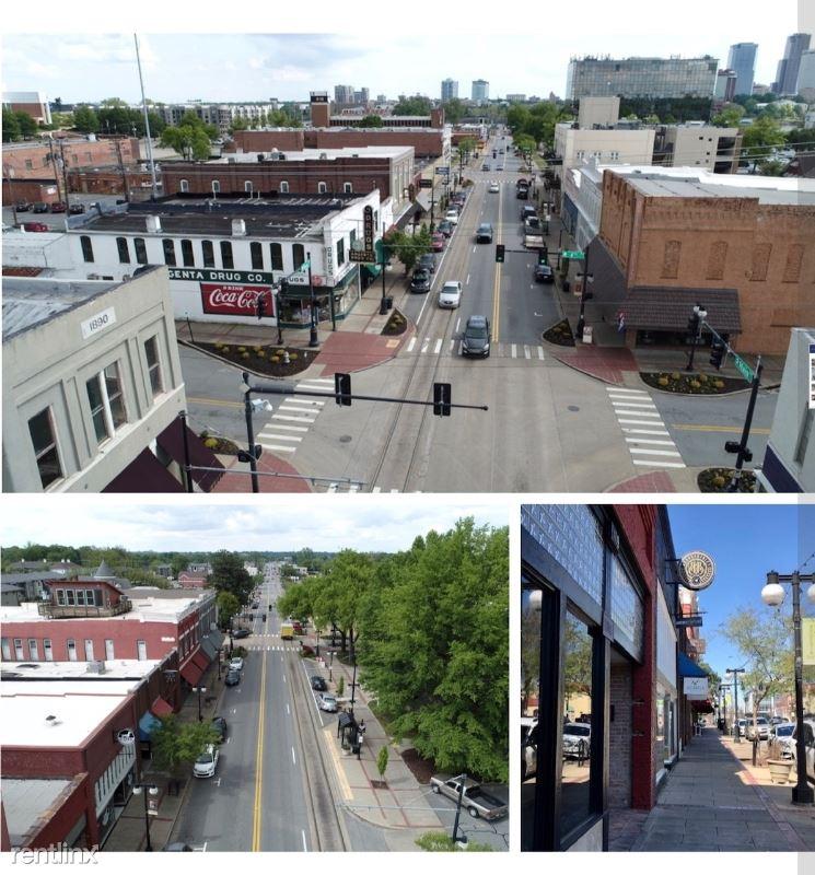 409 Main St., North Little Rock, AR - $5,100
