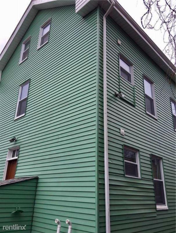 159 Brook St 3, Providence, RI - $1,149