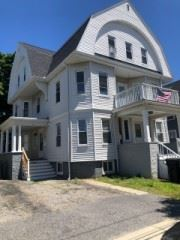 39 Union St # 39, Watertown, MA - $3,000