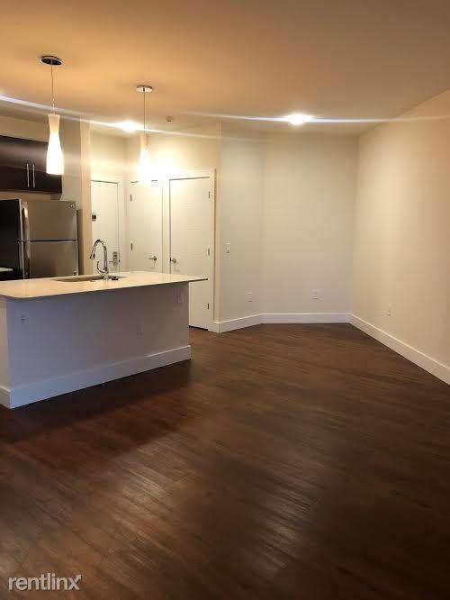 Ocean Ave, Revere, MA - $2,035