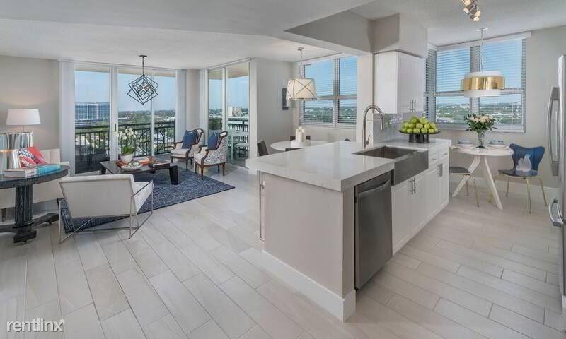 2800 Yacht Club Blvd, Fort Lauderdale, FL - $4,109
