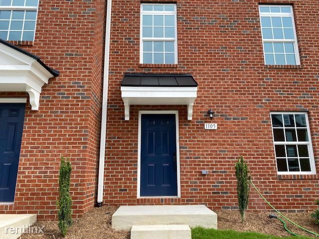 1105 Excelsior Grand Ave, Durham, NC - $1,900