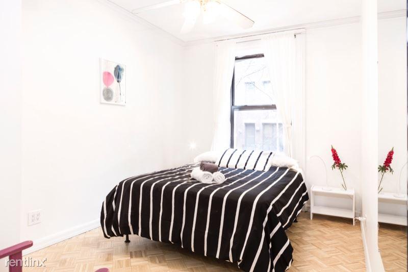 108 East 31st street, New York, NY - $4,350