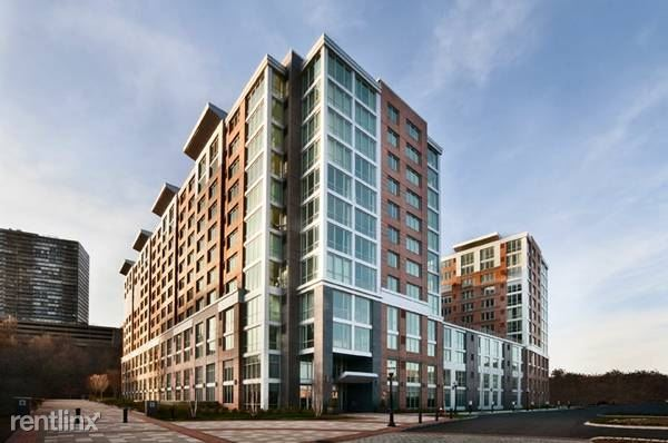 7 Ave At Port Imperial 531, West New York, NJ - $3,565