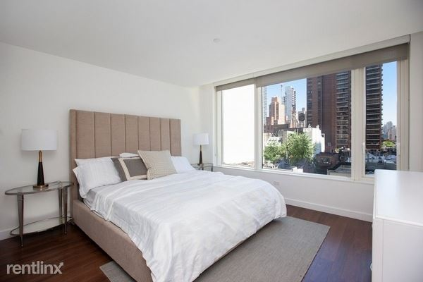 1065 2nd Ave Apt 9F, New York, NY - $7,014