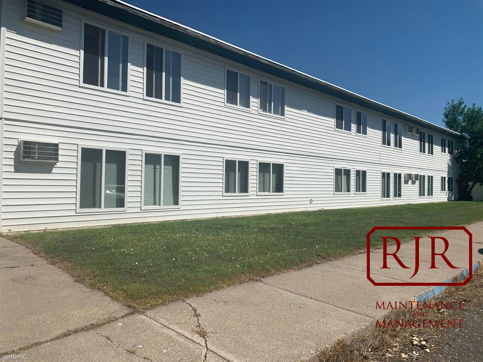 1200 Meadowbrook Dr, Washburn, ND - $575 USD/ month