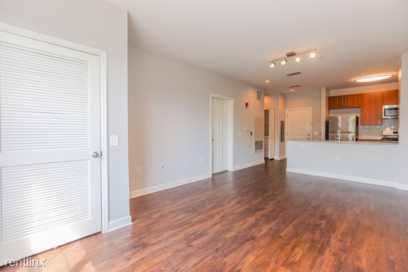 56 Brownstone Way 504, Englewood, NJ - $2,779