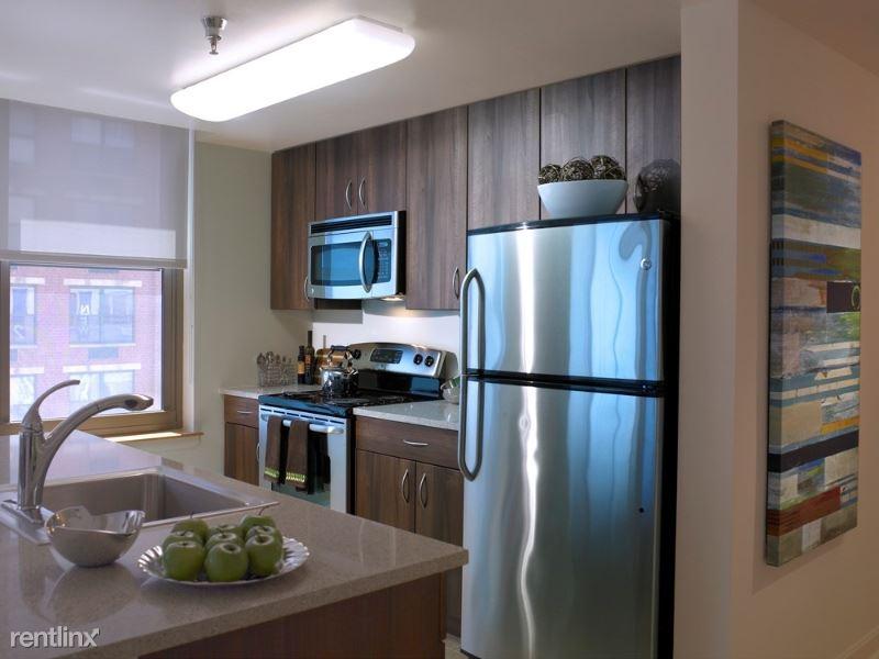 1405 Hudson St 1105, Hoboken, NJ - $6,426