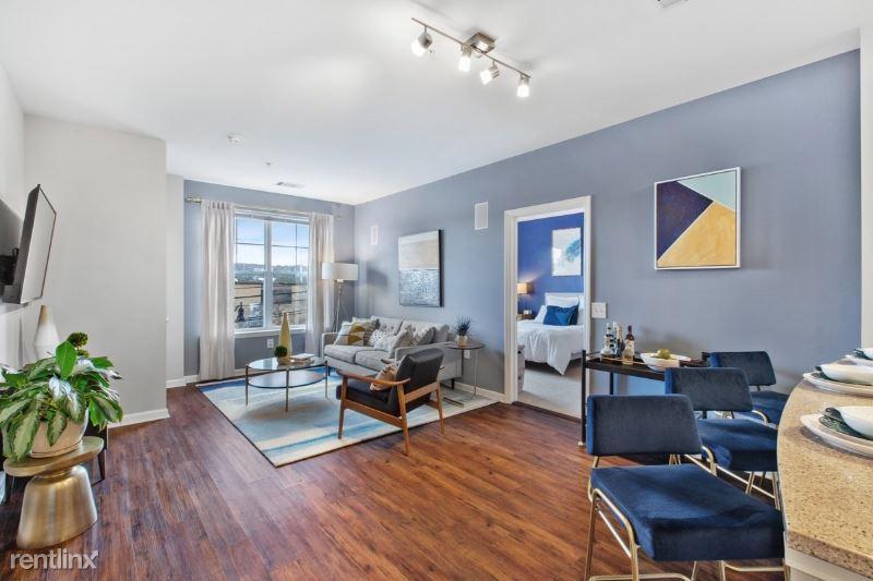 100 Brownstone Way 02, Englewood, NJ - $2,618