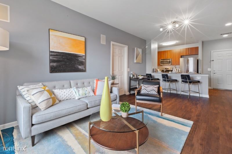 100 Brownstone Way 1, Englewood, NJ - $2,180