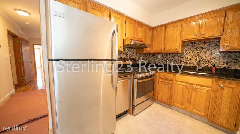 31-28 47th St 2, Astoria, NY - $3,200