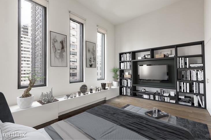 224 east 67 street, New York, NY - $40,000