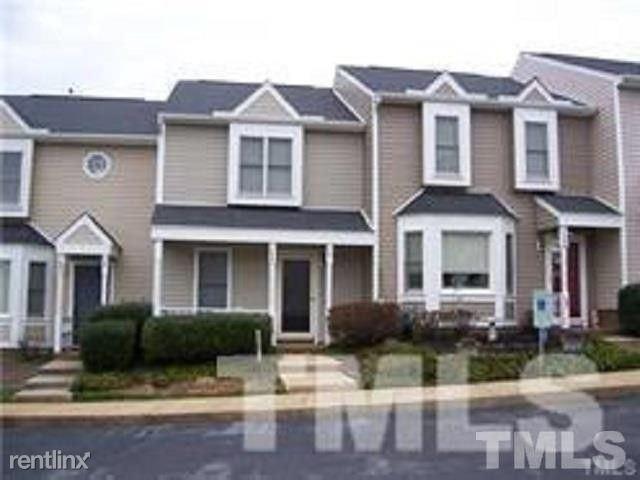 1446 Cimarron Pkwy Apt 59, Wake Forest, NC - $1,190