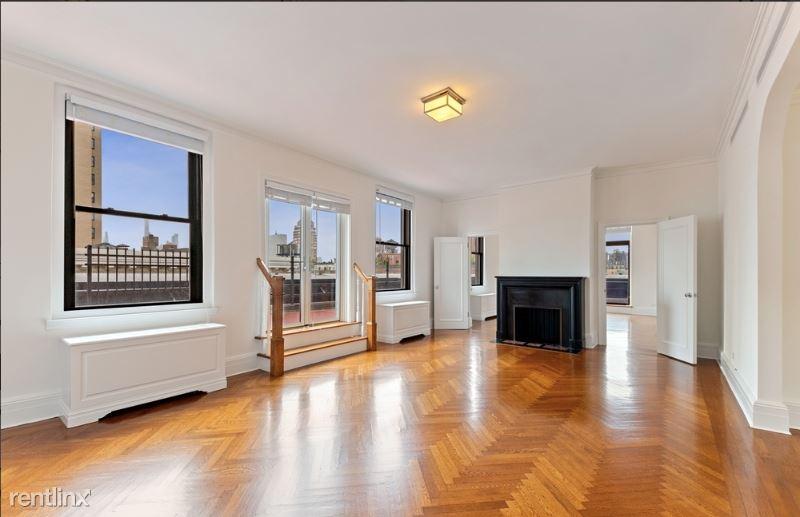 1085 Park Ave, New York, NY - $35,000