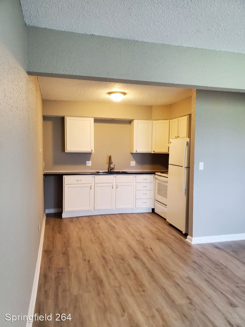 Normandy Rd, Springfield, IL - $700