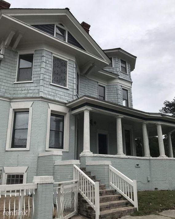 3401 Granby Street, Norfolk, VA - $3,100