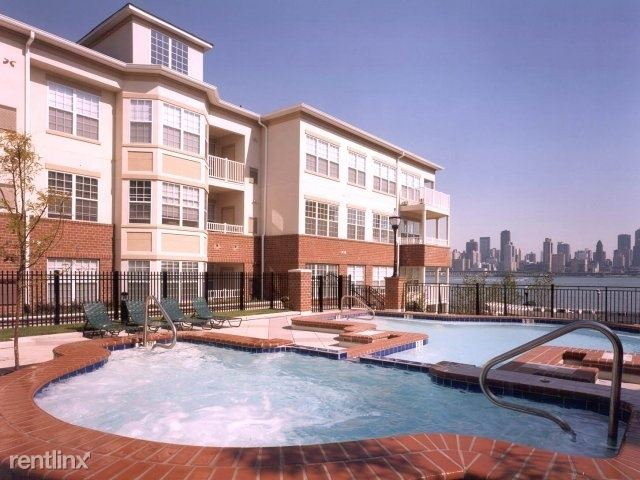 24-B Ave At Port Imperial 0422, West New York, NJ - $2,445