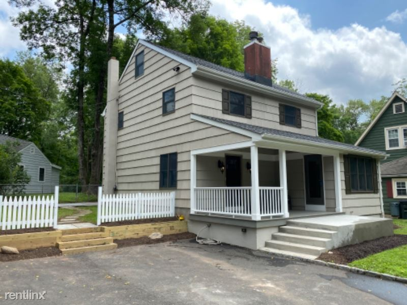 115 River Rd, Millington, NJ - $2,800