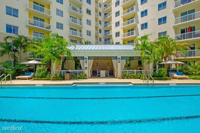 1721 SE 17th St, Fort Lauderdale, FL - $3,520