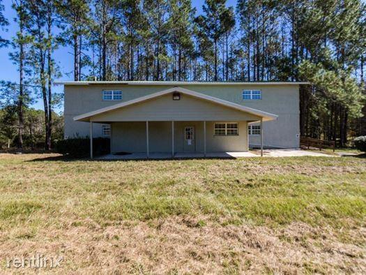 Crews Road, Glen Saint Mary, FL - $7,000