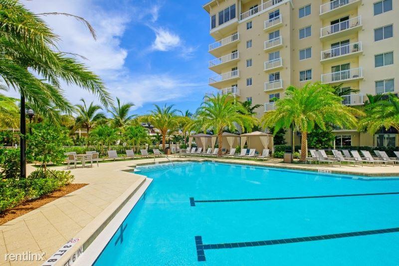1721 SE 17th St, Fort Lauderdale, FL - $3,400