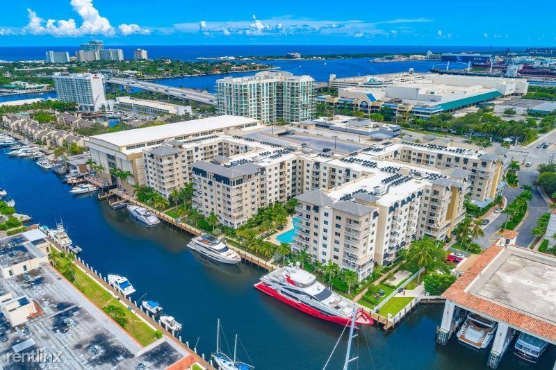 1721 SE 17th St, Fort Lauderdale, FL - $3,420