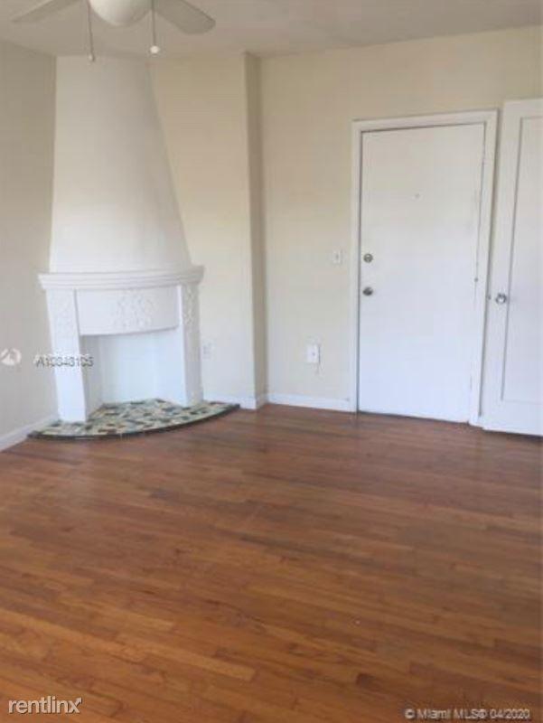 900 jefferson Ave 16, Miami Becah, FL - $1,100