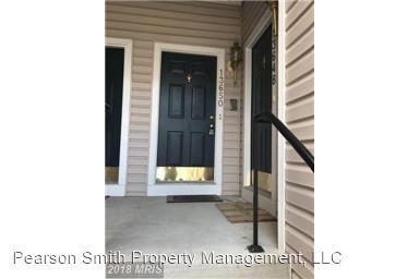 13650 Venturi Lane #209, Herndon, VA - $2,450