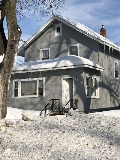 1105 8th Ave N, Fargo, ND - $450