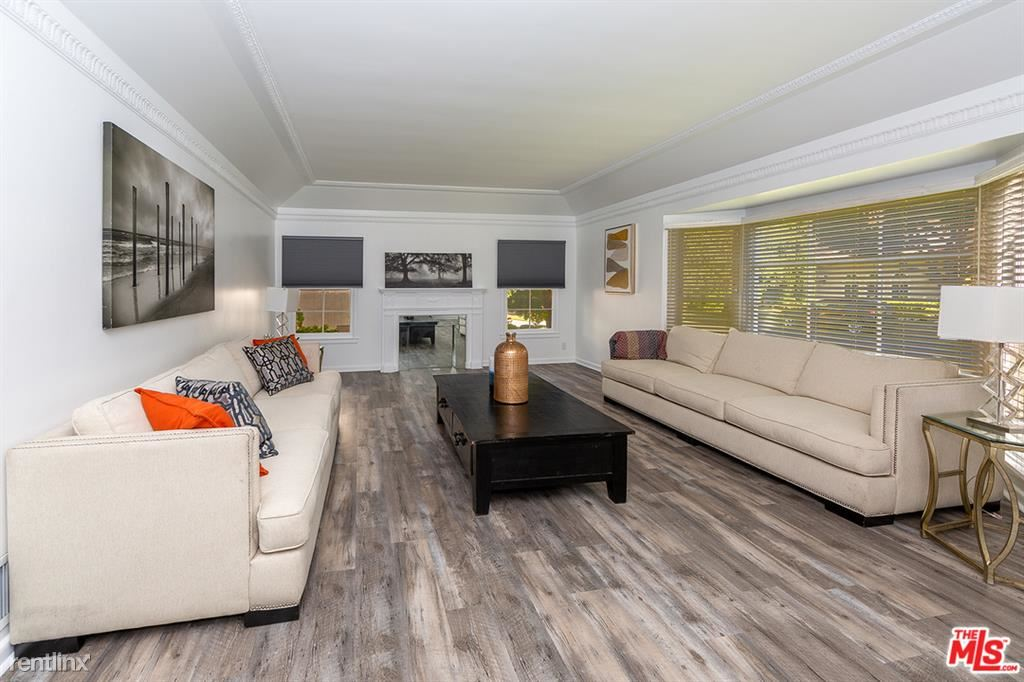 9428 Duxbury Rd, Los Angeles, CA - $9,995