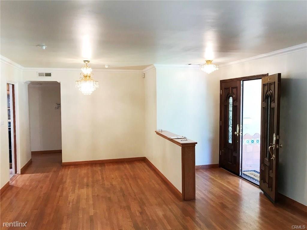 508 Santa Maria Rd, Arcadia, CA - $4,150