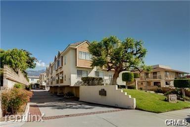 1019 Fairview Ave Unit C, Arcadia, CA - $3,210
