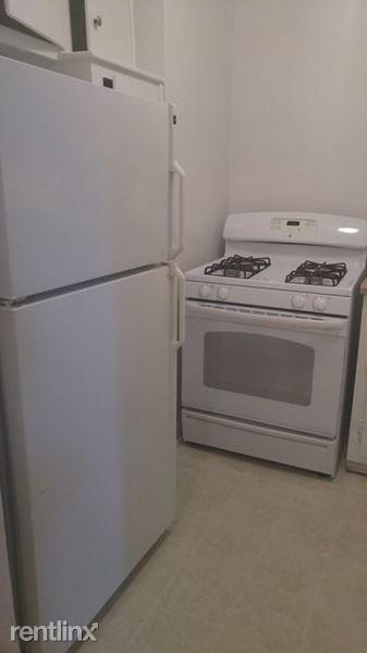 4435 Colden St Apt 7E, Flushing, NY - $1,825