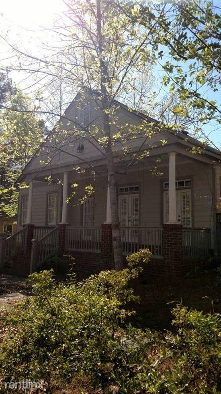 93 Hawthorn St, Birmingham, AL - $2,650