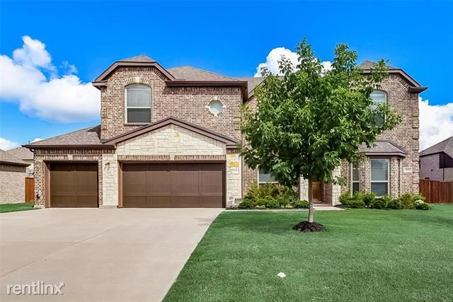 1008 Macaw Drive, Forney, TX - $2,850