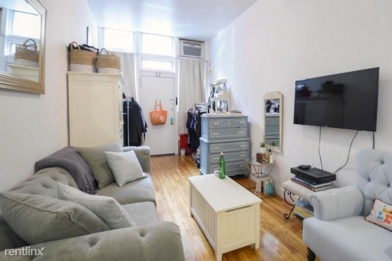 241 W 13th St, New York, NY - $2,245