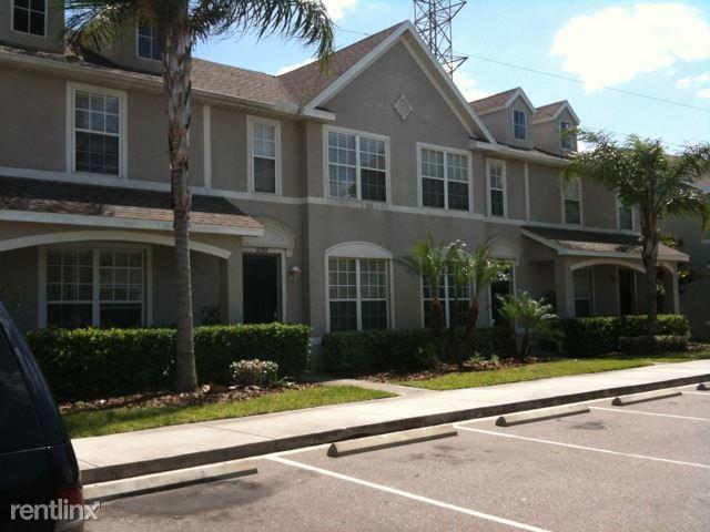8784 Christie Dr, Largo, FL - $1,498