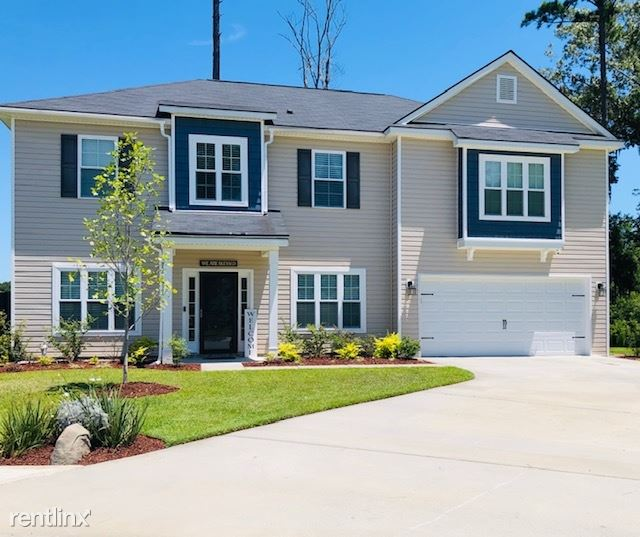 8 Shetland Way, Richmond Hill, GA - $2,200