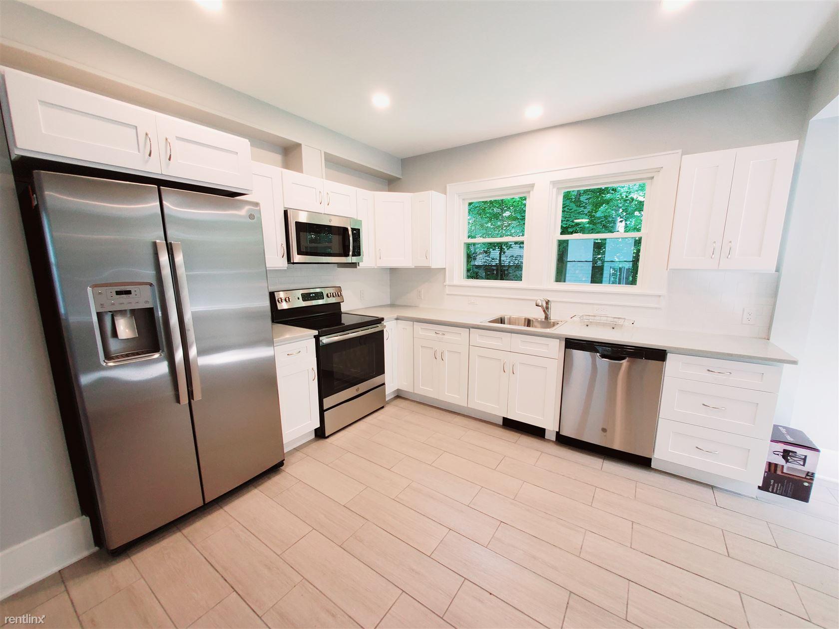 High Ridge Rd, Stamford, CT - $3,200