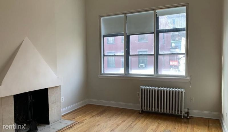 31 W 8th St, New York, NY - $2,250